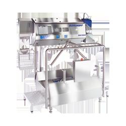 Kohlhoff hygienutrustning – HGE