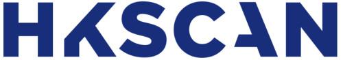Lagafors bidrar till bättre arbetsmiljö på HKScan i Linköping