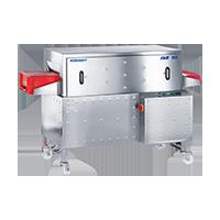 Spülmaschinen Kohlhoff – DSW