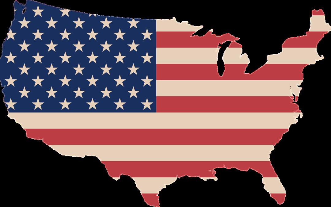 Lagafors skeppar produkter till USA – samarbetet med den amerikanska partnern börjar ge resultat