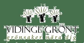Lagafors' undertaking grows as Vidinge Grönt expands its operations
